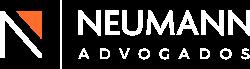 Neumann Sociedade de Advogados